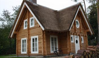 waarom-een-houten-woning